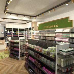 Pharmacie de chatillon en diois(2)